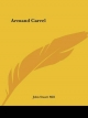 Armand Carrel - John Stuart Mill