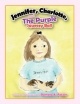 Jennifer, Charlotte, and The Purple Squeezy Ball - Pamela A. Fetzer