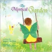 The Mystical Garden