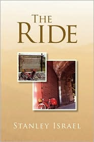 The Ride - Stanley Israel