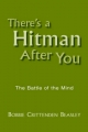 There's a Hitman After You - Bobbie Crittenden Beasley