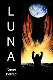 Luna - Garon Whited