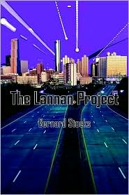 The Lannan Project - Ellen Stocks