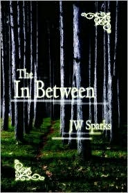 The In Between - JW Sparks