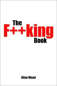 The F*King Book
