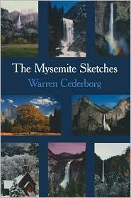 The Mysemite Sketches - Warren Cederborg