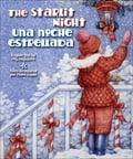 The Starlit Night - Peg Augustine