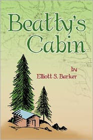 Beatty's Cabin