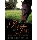 A Place in Time - Debra Joy Finley