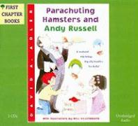 Parachuting Hamsters and Andy Russell