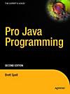 Pro Java Programming