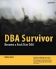 DBA Survivor - Thomas LaRock