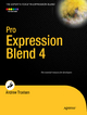 Pro Expression Blend 4 - Andrew W. Troelsen