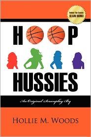 Hoop Hussies
