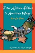 From African Plains to American Ways: New Era Poems