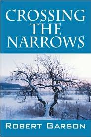Crossing The Narrows - Robert Garson
