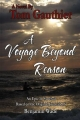 Voyage Beyond Reason - Tom Gauthier