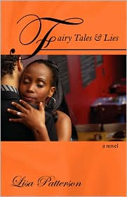 Fairy Tales & Lies - Lisa Patterson