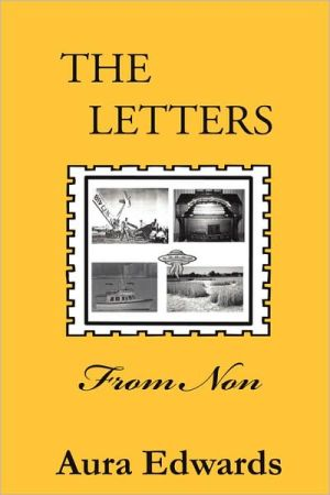 The Letters From Non