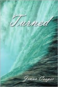 Turned - Jenna Cooper