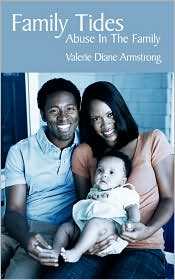 Family Tides - Valerie Diane Armstrong