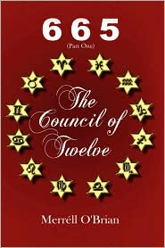665 The Council Of Twelve