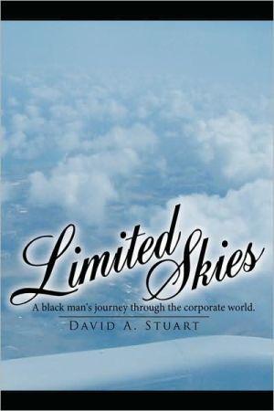 Limited Skies