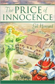 The Price Of Innocence - Gil Howard