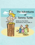 The Adventures of Tommy Turtle