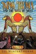 King Ruma and the Well of Souls: Book I