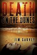 Death on the Dunes