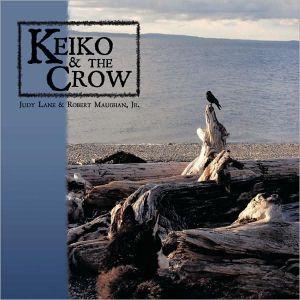 Keiko & The Crow - Judy Lane