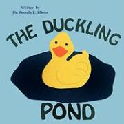 The Duckling Pond