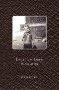 Little Jimmy Brown: The Orphan Boy