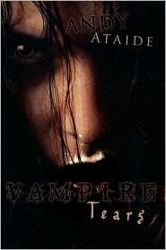 Vampire Tears