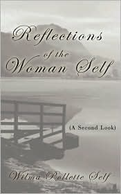 Reflections Of The Woman Self