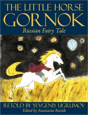 The Little Horse Gornok