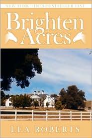 Brighten Acres - Lea Roberts