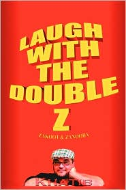 Laugh With The Double Z - Khatib