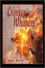 Crimson Whispers - Susan Stumpf