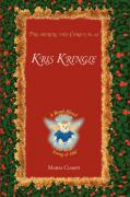 Kris Kringle