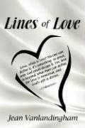 Lines of Love