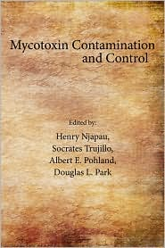 Mycotoxin Contamination And Control - Henry Njapau