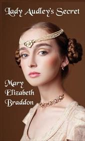 Lady Audley's Secret - Braddon, Mary Elizabeth