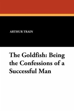 The Goldfish - Herausgeber: Train, Arthur