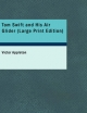 Tom Swift and His Air Glider - Victor Appleton