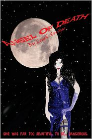 Angel of Death - Leigh Savage