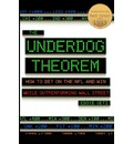 The Underdog Theorem - Eddie Getz