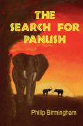 The Search for Panush