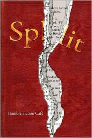 Split - Fiction Cafe Humble Fiction Cafe